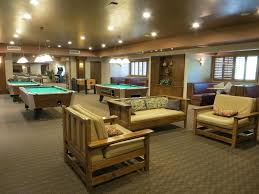 Cancun Market Furniture by Cancun Resort Las Vegas Nv Booking Com