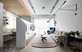 Home Design Ideas Minimalist Lovely White Home Design Ideas With Minimalist Feature Roohome