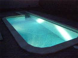 hayward elite pool light best above ground pool lights ideas all about house design