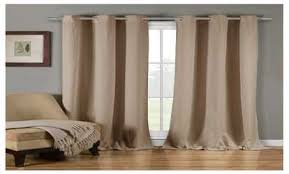 window treatments deals u0026 coupons groupon