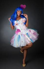 Katy Perry Costume Costumes Of Katy Perry U2013 Costumes Of