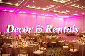 Event Decor Rental Event Coordinator Decor U0026 Rentals In Tampa Fl Event Design