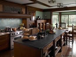 fay u0027s fine cabinetry kitchen and bathroom cabinets kitchen and