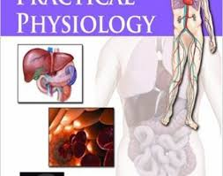 Human Anatomy And Physiology 8th Edition Download Ebook A Textbook Of Practical Physiology 8th Edition Pdf