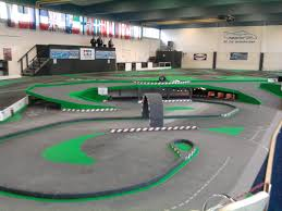 34 best rc car tracks images on pinterest rc cars radio control