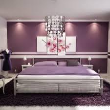couleur de peinture pour chambre nett couleur de chambre adulte moderne photo peinture avec on