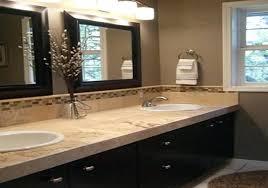 licht ideen badezimmer beleuchtung badezimmer ideen bad laufen waschtisch stilvolle