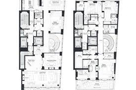 floor plan design museum floor plan design museum floor plan the salisbury small