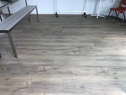 Laminate Flooring Perth Prices Acoustic Flooring Loose Lay Vinyl Planks