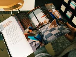 interior design cool home interior catalog 2014 decorations