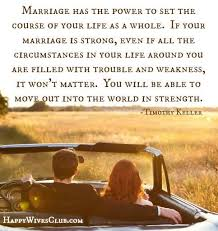 Wedding Quotes On Friendship 148 Best Love Quotes Images On Pinterest So True 25 June