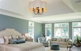 colori muro da letto gallery of colori da letto come scegliere i colori consigli