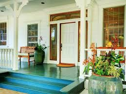 plantation home interiors daydreaming a hawaiian sugar plantation house hooked on houses