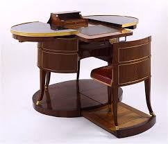 au bureau fontainebleau socci mechanical desks article