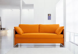 Modern Sofa Bed Design Furniture Nice Mid Century Sofa For Modern Family Room Ideas