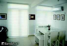 ford window treatments bandalux neolux shades