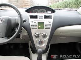 2008 toyota yaris manual 2008 toyota yaris sedan reviews msrp ratings with