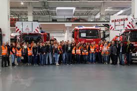 Feuerwehr Bad Berneck Aktuelles Seite 30 Von 67 Kfv Bayreuth E V