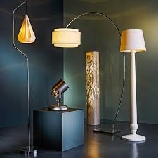 buy john lewis avery flood lamp john lewis