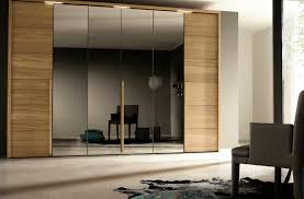 Bedroom Wardrobe Design by Shining Design Latest Bedroom Wardrobe Designs 2 Check Out 35