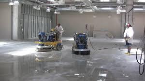 piombatura pavimenti levigatura pavimenti industriali