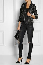 cheap biker jackets 11 best leather fashion images on pinterest leather fashion