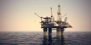 obama rejects new atlantic ocean oil drilling