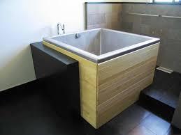 japanese bathtub uk u2013 icsdri org