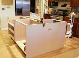 kitchen island cabinets base base cabinet kitchen island cabinetdirectories com