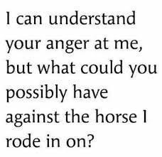 111 Lecciones Que La Vida 111 Mejores Imágenes De Horses En Caballos Cosas