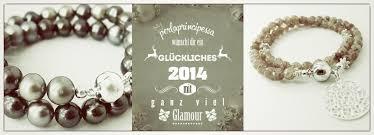 new year jewelry banner happy new year 2014 perlaprincipessa
