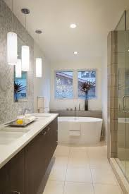 Interior Design Bathrooms 486 Best Bathroom Design Images On Pinterest Bathroom Ideas