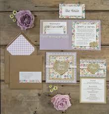 garden wedding invitation ideas amazing of wedding invitations and stationery knots and kisses