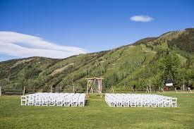 Wedding Venues Colorado Wedding Ceremony Venues Colorado Springs Colorado Home Design 2017