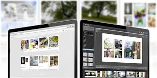 photo album online viaphoto album design software application online photo