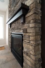 95 best harmony builders fireplaces images on pinterest beautiful stone work closeup