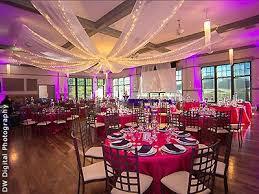 Small Wedding Venues San Antonio Noah U0027s Event Venue San Antonio San Antonio Texas Wedding Venues