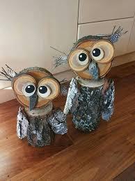 hã ngelen wohnzimmer 57 best eulen images on owl crafts owl and diy