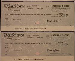 beware of these mystery shopping fake check scams i u0027ve tried that