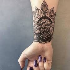 the 25 best wrist tattoos for women ideas on pinterest cute