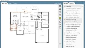 how to design your own home plans house floor plans online home design ideas and pictures