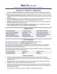 resume template customer service australia maps it resume template resumes cv australia word 2017 thomasbosscher