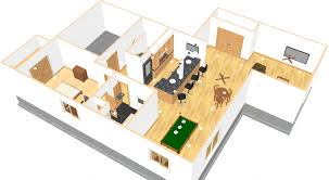 Floor Layout Designer Basement Design Software How To Design Your Basement
