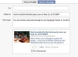 evite birthday invitation u2013 gangcraft net