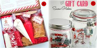 10 easy and creative christmas gifts teachers will love moms