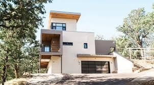 green building design build firm portland or
