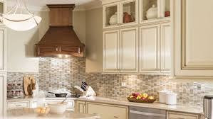 best kitchen cabinet lighting cabinet lighting buying guide