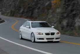 best for bmw 335i bmw e92 335i project car turner motorsport