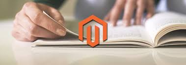 magento certified solution specialist mcss study guide