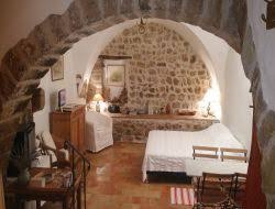 chambres d hotes dans l herault chambres d hotes herault